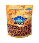 Blue Diamond Almonds Bold Habanero BBQ, 16 oz.