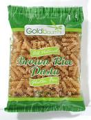 Goldbaums Gluten Free Brown Rice Pasta Spirals