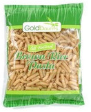 Goldbaums Gluten Free Brown Rice Pasta Fusilli