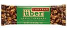Larabar Uber Apple Turnover Bar, 1.42 oz.