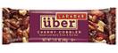 Larabar Uber Cherry Cobbler Bar, 1.42 oz.