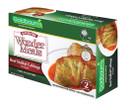 Goldbaums Gluten Free Wonder Meals Beef Stuffed Cabbage, 12 oz
