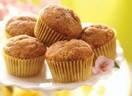 Heaven Mills Gluten-Free Cinnamon Muffins, 13 oz.