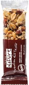 Taste of Nature Brazilian Nut Fiesta Bar, 1.4 oz