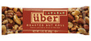 Larabar Uber Roasted Nut Roll Bar, 1.42 oz.