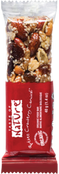 Taste of Nature Quebec Cranberry Carnival Bar, 1.4 oz