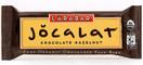 Jocalat Organic Chocolate Hazelnut Bar