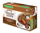 Goldbaums Gluten Free Wonder Meals Goulash, Case of 12 x 12 oz