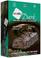 NuGo Dark Mint Chocolate Chip, 1.76 oz. (Pack of 12)