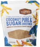 Madhava Organic Coconut Sugar