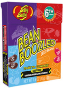 Jelly Belly Beanboozled Jelly Beans, 1.6 oz