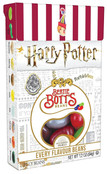 Jelly Belly Harry Potter Bertie Botts Every Flavour Jelly Beans, 1.2 oz