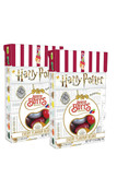 Jelly Belly Harry Potter Bertie Botts Every Flavour Jelly Beans, 1.2 oz - 2 PACK
