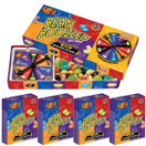 Jelly Belly Beanboozled Jelly Beans Party Pack