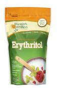 Health Garden Erythritol 5 lbs