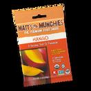 Matts Munchies Mango, Kosher for Passover