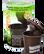 Ekobrew Reusable K-Cup Filter For Keurig Brewers