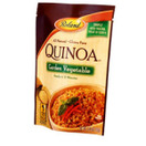 Roland Quinoa Garden Vegetable, 5.46 oz.