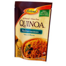 Roland Quinoa Mediterranean, 5.46 oz.