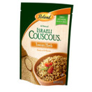 Roland Israeli Couscous Tuscan Herb