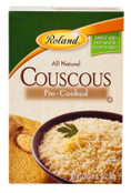 Roland Pre-Cooked Couscous
