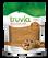 Truvia Brown Sugar Blend, 18 oz.