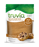 Truvia Brown Sugar Blend, 18 oz.