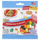 Sugar Free Jelly Belly Jelly Beans, 2.8 oz.