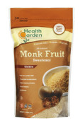 Health Garden Monk Fruit Sweetener Golden
