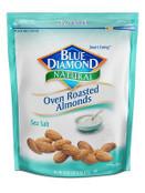 Blue Diamond Almonds Sea Salt