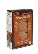 Mauzone Mania Fiber Biscotti Chocolate Chips