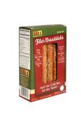 Mauzone Mania Fiber Breadstick Sesame