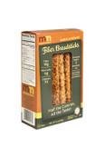 Mauzone Mania Fiber Breadstick Garlic & Sesame