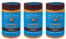 Barney Butter Almond Butter Smooth 16 ounce