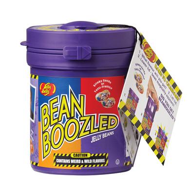 Jelly Belly Beanboozled Mystery Bean Dispenser