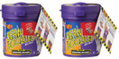 Jelly Belly Beanboozled Mystery Bean Dispenser 2 Pack