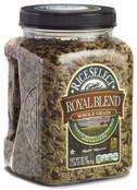 Rice Select Royal Blend Whole Grain