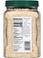Rice Select Organic Texmati White Rice