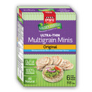 Paskesz Golden Harvest Multigrain Minis Original