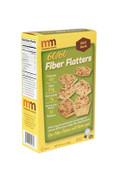 Mauzone Mania 60/60 Fiber Flatters Dill & Garlic