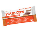 Large Chocolate Peanot Butter Cups, 1.5 oz.