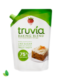 Truvia Baking Blend