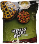 Stevia In The Raw, 9.7 oz.