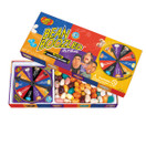 Jelly Belly 5th Edition Beanboozled Jelly Beans Spinner Gift Box