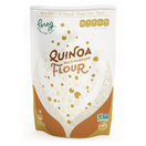 Pereg Quinoa Multi-Purpose Flour