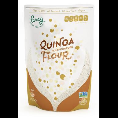 Pereg Quinoa Multi-Purpose Flour