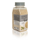 Pereg Whole Grain Quinoa