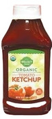 Wellsley Farms Organic Ketchup 40 Ounce
