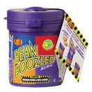 Jelly Belly Beanboozled 4th Edition Mystery Bean Dispenser