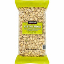 Kirkland California Pistachios Roasted and Salted, 3 lbs